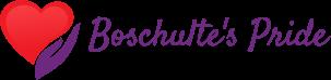 Boschulte's Pride